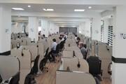 آزمون دستیاری فوق تخصصی پزشکی برگزار شد/ جزئیات مرحله شفاهی آزمون