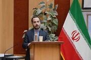 کسب ۵ مقام کشوری در مسابقات قرآن و عترت توسط دانشجویان واحد تبریز