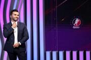 باشگاه استقلال، برنامه فوتبال برتر را تحریم کرد