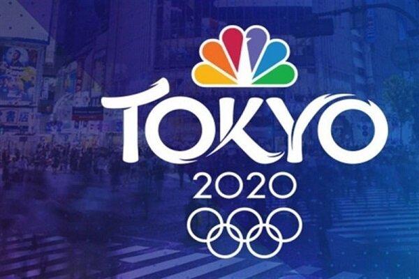 المپیک ۲۰۲۰ توکیو لغو میشود