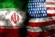 آمریکا در باید مذاکرات هستهای اعتمادسازی کند