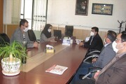 استفاده از ظرفیت دانشگاه آزاد اسلامی در برپایی کلینیک روانپزشکی