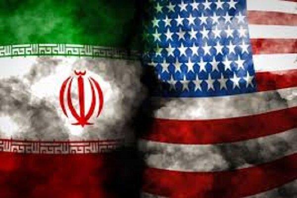 آمریکا باید در مذاکرات هستهای اعتمادسازی کند