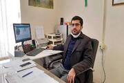 راهیابی دانشجوی واحد شهرکرد به جشنواره ملی قرآن و عترت (ع)