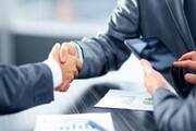 کرسی علمی ترویجی «نقد سرفصل رشته مدیریت بازرگانی» برگزار میشود