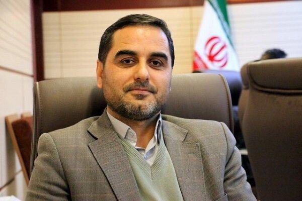 مسئول بسیج اساتید سپاه استان سمنان منصوب شد