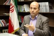 دیپلماسی رسانهای و مردم پایه، نیاز امروز انقلاب اسلامی است