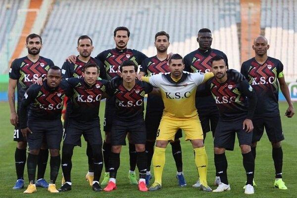 ادعای روزنامه اماراتی؛ العین میزبان فولاد در پلیآف لیگ قهرمانان