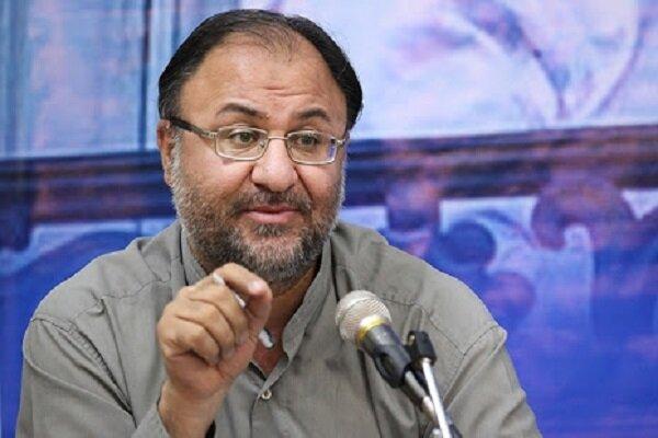 اداره وزارت علوم در دست بقایای جبهه مشارکت!