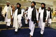 توضیح «محمد نعیم» درباره سفر هیات طالبان به تهران