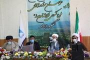 گسترش طرح اندیشه تمدنساز در واحدهای دانشگاه آزاد اسلامی