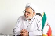 مأموریت دانشگاه آزاد اسلامی توسعه و اشاعه علوم انسانی اسلامی است