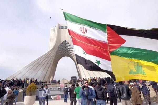 پروژه خاورمیانه جدید چگونه شکست خورد؟