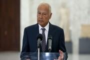 فلسطینی ها از سوی دولت ترامپ تحت فشارهای بی سابقه ای قرار گرفتند