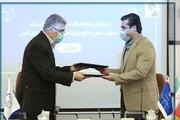 پیشتازی جهاد دانشگاهی در توسعه و تعمیق ساخت داخل و افزایش بهرهوری