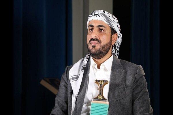متجاوزان سعودی منتظر پاسخهای متقابل باشند