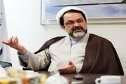 تغییر دروس معارف منوط به مصوبات شورای عالی انقلاب فرهنگی شد