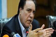 وزیر آموزش و پرورش عواقب بازگشایی مدارس را نمیپذیرد