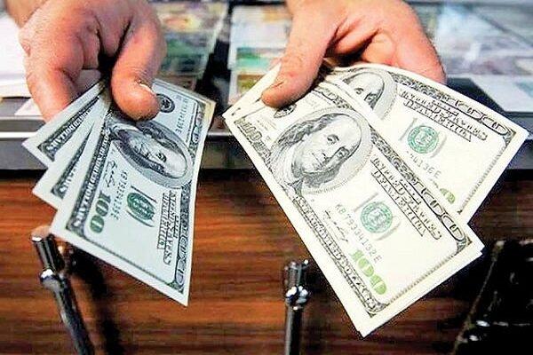 جزئیات قیمت رسمی انواع ارز