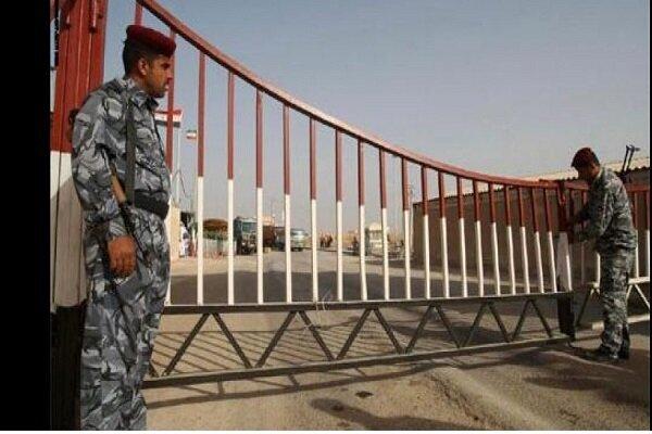 به زودی گذرگاه جدیدی میان ایران و عراق ایجاد میشود