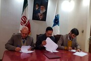 دوره های آکادمیک برای دانشجویان غیر ایرانی برگزار میشود