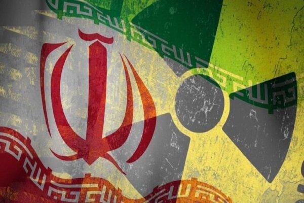 بیانیه مشترک ایران و آژانس قانون را ذبح کرده است