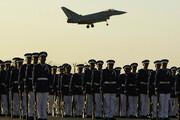 استرالیا صادارات سلاح به عربستان و امارات را لغو میکند