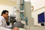 جزئیات نظامنامه «آموزش فنی، حرفهای و مهارتی دانشگاه آزاد اسلامی» اعلام شد