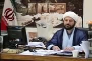 حفظ و تداوم انقلاب، تکلیف امام خمینی (ره) بر دوش جامعه اسلامی است