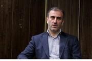 لزوم حمایت از حقوق قانونی کارکنان شهرداری