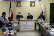 پردیس بینالمللی واحد علوم پزشکی تهران راهاندازی میشود