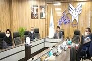 دانشکده موضوعی حکمرانی اسلامی در واحد خوراسگان راهاندازی میشود