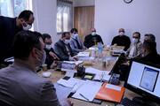 کمیته انضباطی کشتی خواستار مستندات از باشگاه استقلال شد
