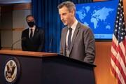 آمریکا: مذاکرات وین باید از همان نقطه پایان دور ششم آغاز شود