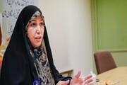 آموزش کودکیاری به دختران/ افزایش مدیران زن در آموزش و پرورش