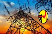 تورم تولیدکننده صنعت برق به ۲۹.۳ درصد رسید