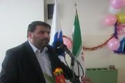 تداوم برنامههای مناسبتی کمیته فرهنگی و رفاهی شورای حراستهای دانشگاه آزاد تهران
