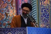 انقلاب اسلامی سبک نوینی از تعامل علم و دین را به دنیا عرضه کرد