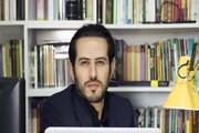 آیا سیاست خارجی دولت بایدن در قبال ایران آشکار شده است؟
