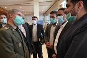 قدرت علمی ایران با ماهواره بر«ذوالجناح» به اثبات رسید