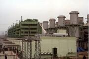 نیروگاه سبلان با ۷۰ درصد مشارکت داخلی ۲۱ بهمن افتتاح میشود
