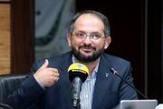 تلاش دانشگاه آزاد اسلامی برای مشارکت حداکثری مردم در انتخابات