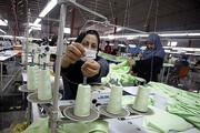 سهم ۴۰ درصدی زنان در کارفرمایی واحدهای صنفی پوشاک