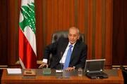 پیش از آنکه فرصت از دست برود، دولت جدید لبنان باید تشکیل شود
