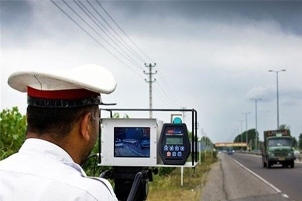 ورود خودروهای غیربومی به ۱۰ شهر و استان ممنوع شد