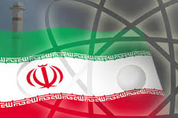 «صنعت هستهای» نماد امنیتآفرینی و اقتدار ملی