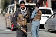 انفجار در ننگرهار افغانستان با یک کشته و ۲ زخمی