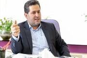گسترش دفاتر صندوق نوآوری و شکوفایی در کشورهای همسایه