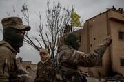 بازداشت دهها شهروند سوری توسط عناصر «قسد» و با حمایت آمریکا
