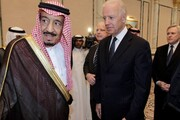 راز دشمنی ۳ شیخ نشین با ایران/ وعده دروغین آمریکا